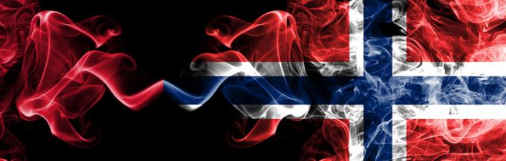 Norges beste netcasinoer og bonuser